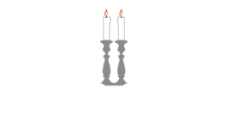 OR LE SHABBAT | Kosher Electrical Devices for Shabbat Logo